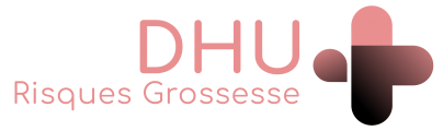 Dhu-risques-grossesse.org